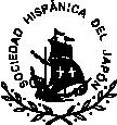 公益財団法人日本スペイン協会